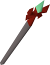 Dragon spear(kp) detail.png