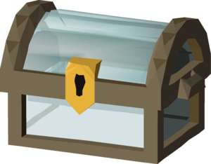 Elven Crystal Chest.png