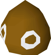 Fluffy easter egg detail.png