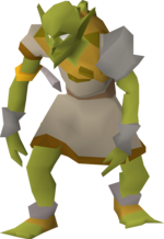 150px-Goblin.png?21289.png