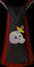 120px-Slayer_cape(t)_detail.png?b21c7