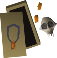 Torture ornament kit detail.png