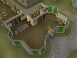 Varrock Swordshop.png