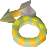 Archers ring (i) detail.png