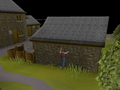 Draynor Village Rooftop Course (1).png