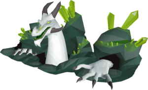 Great Olm.png