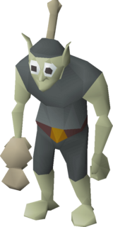 Guard (Cave goblin with bone club).png
