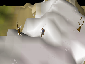 Hot cold clue - Ice Mountain.png