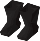 Mime boots detail.png