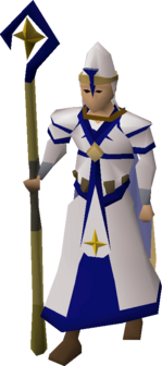 Saradomin vestments equipped.png