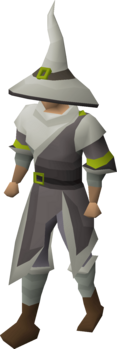 Twisted ancestral robes equipped.png