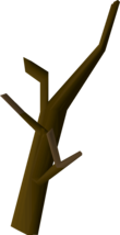 Undead twigs detail.png