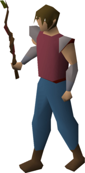 Beginner wand equipped.png