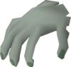 Crawling Hand.png