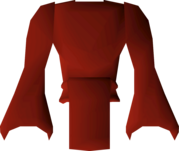 Elder chaos top detail.png