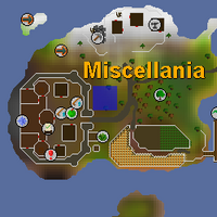 Hot cold clue - Miscellania map.png