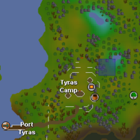 Hot cold clue - Tyras Camp map.png