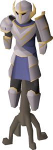 Justiciar armour (a).png