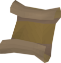 Ring of wealth scroll detail.png