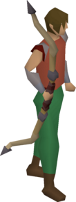 Yew comp bow equipped.png
