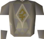 Bandos d'hide body detail.png