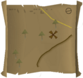 Crack the Clue! - Week 4 clue.png