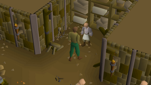 Crossbow Shop (White Wolf Mountain).png