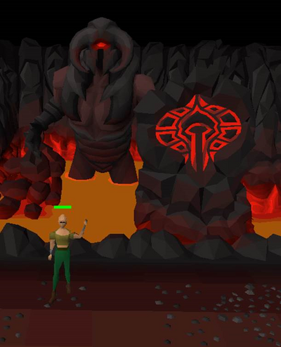Inferno slayer task, Tournament worlds, and Poll 56! (1).png