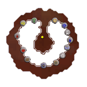 Abyss - OSRS Wiki