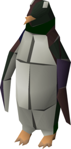 Penguin suit equipped.png