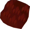 Red dragonhide detail.png