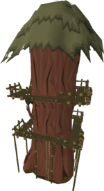 Redwood tree.png