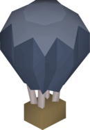 Blue balloon detail.png