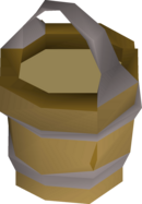 Bucket of sand detail.png