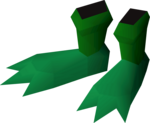 Frog slippers detail.png