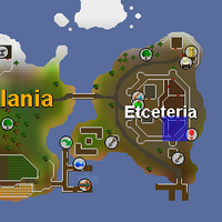 Hot cold clue - Etceteria map.png