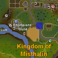 Hot cold clue - south of varrock map.png