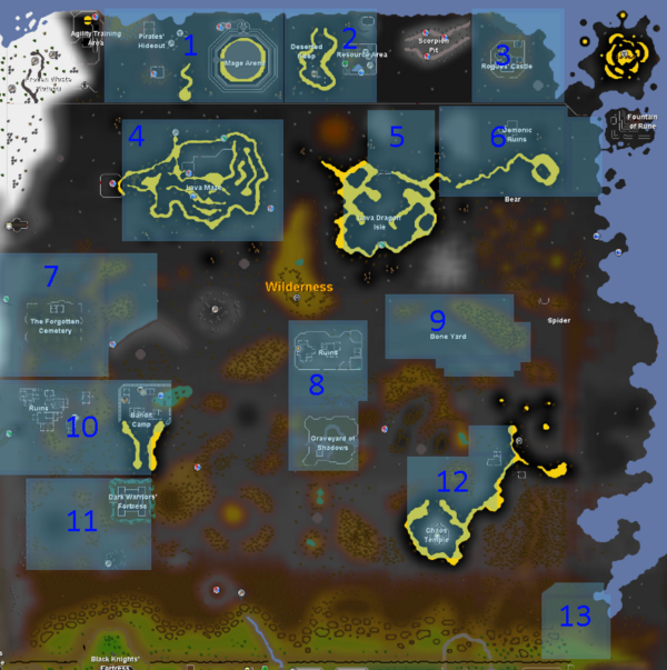 Mobile Anniversary and BH Hotspots (2).png