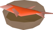 Part admiral pie (salmon) detail.png