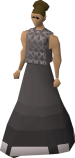 Squire (Void Knights banker, female).png