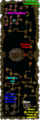 Underground Pass - Fourth area map.png