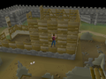 Varrock Rooftop Course (4).png
