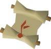 Enchanted scroll detail.png