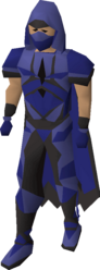 Graceful outfit (Agility Arena) equipped.png