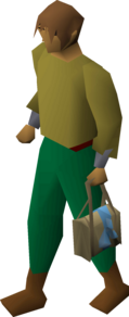 Rune satchel equipped.png