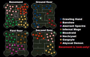 Slayer Tower map.png