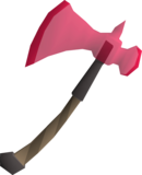 Corrupted axe detail.png