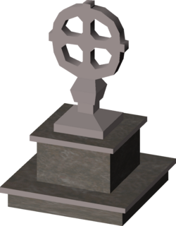 Glarial's tombstone.png