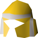 Gold helmet detail.png