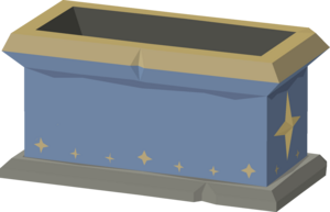 Grand Hallowed Coffin (looted).png